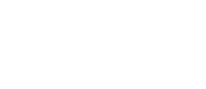 Logo for All Cape Truck Service in Harwich and Bourne, Massachusetts on Cape Cod
